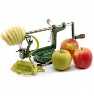 ezidri-accessories-apple-peeler-corer-slicer
